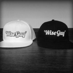 wiseguy-cap2