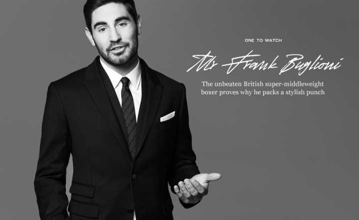 ONE TO WATCH by Mr Porter-1-Frank Buglioni
